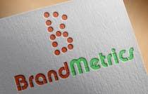 Design a Logo for Digital Marketing Agency için Graphic Design69 No.lu Yarışma Girdisi