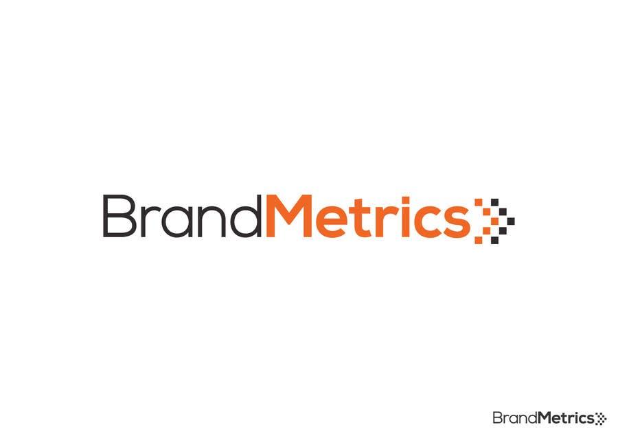 Konkurrenceindlæg #                                        130                                      for                                         Design a Logo for Digital Marketing Agency