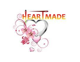 nazrulislam277 tarafından Design a Logo for handmade textiles için no 29