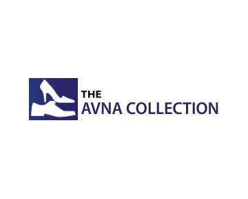 Contest Entry #29 for Design a Logo for formal business shoe brand