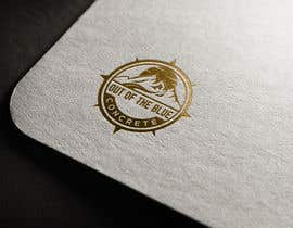 #298 for Design a logo by ISLAMALAMIN