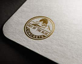#299 for Design a logo by ISLAMALAMIN