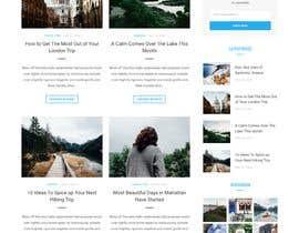 #57 untuk Build me a Website oleh SDIPTO