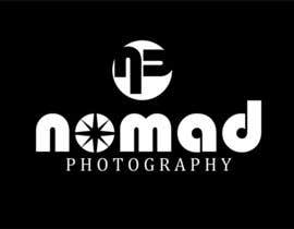 #60 untuk Design a Logo for my photography business oleh hennyuvendra