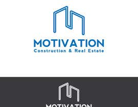 #11 untuk Design a Logo for Construction & Real Estate oleh cyckill