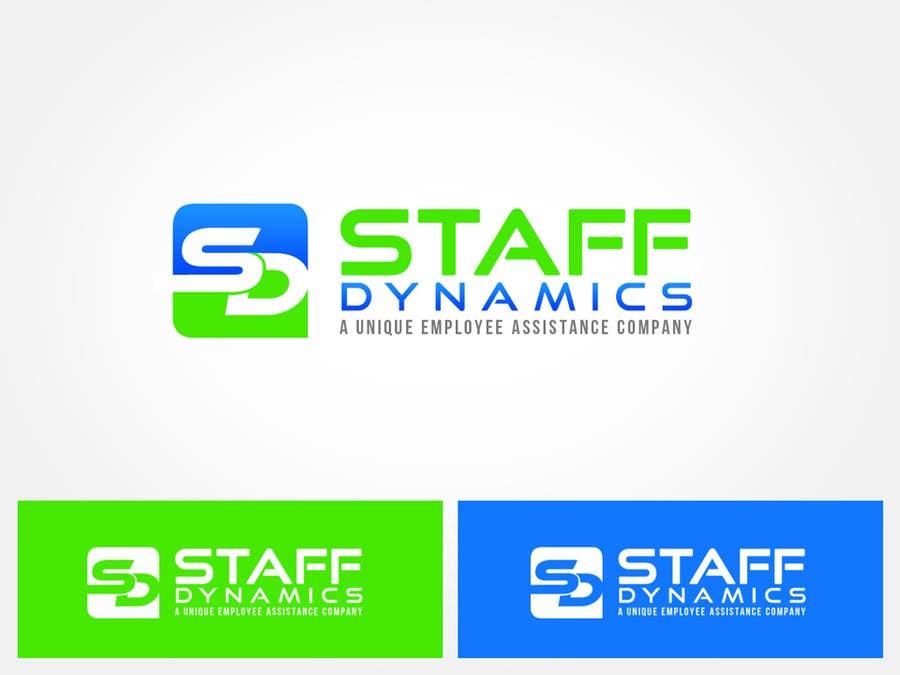 Inscrição nº 215 do Concurso para Design a Logo for HR Consultancy
