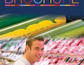 #16 untuk Ontwerp een Brochure for Europrints oleh kopach