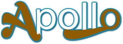 Nro 22 kilpailuun Design a Logo for Apollo käyttäjältä mizan01727
