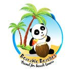 Graphic Design Contest Entry #116 for Design a Logo for Bearable Beaches