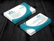 Design some Business Cards for Mumager için Graphic Design20 No.lu Yarışma Girdisi