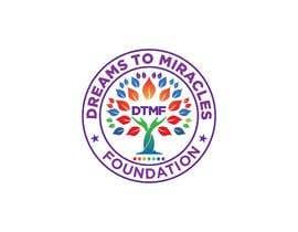 #212 para DTMF LOGO - BEAUTIFICATION por serdaduvector