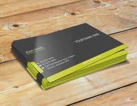 gohardecent tarafından Design some Business Cards for ME için no 44