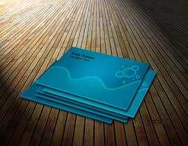 arifbd12345 tarafından Design some Business Cards for ME için no 24