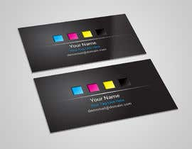 #91 for Design some Business Cards for ME by tofail0ratan