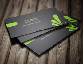 #95 for Design some Business Cards for ME by tofail0ratan