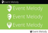Graphic Design Contest Entry #54 for Design a Logo for Event Melody