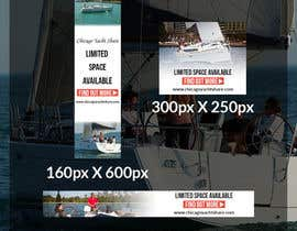#14 cho Bare-boat Sailboat Banner Contest bởi technowizard17