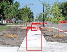 #9 untuk Object Detection using Aerial and Satellite Images oleh limonkhan5064