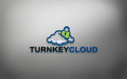 meshkatcse tarafından Design a Logo for turnkeycloud.com için no 76