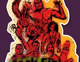 affanfa tarafından Movie poster için no 26