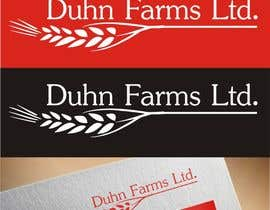 #14 for Duhn Farms Ltd af drimaulo