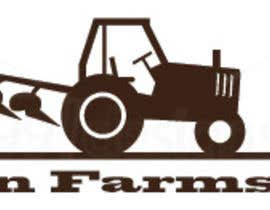 #1 for Duhn Farms Ltd af chromewalkz