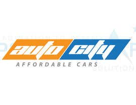 #140 untuk Create a logo for a Car Dealership/Company Website oleh phyreinnovation