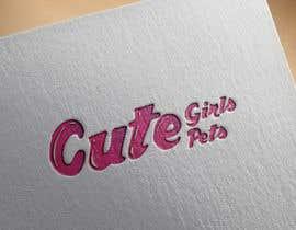 #12 for Design a Logo for my website af judithsongavker