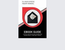 #10 untuk edit ebook cover and small book oleh YPAL66