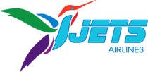 Graphic Design Entri Peraduan #103 for Design a Logo for an new Airline