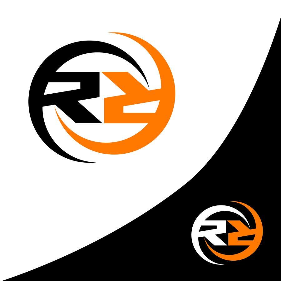 Konkurrenceindlæg #                                        2                                      for                                         Design a Logo for R & R Racing