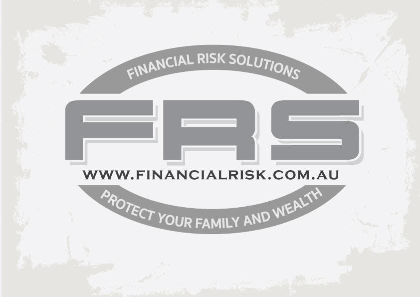 Bài tham dự cuộc thi #18 cho Design a Logo for Financial Services