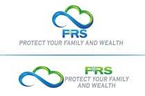 Bài tham dự #20 về Graphic Design cho cuộc thi Design a Logo for Financial Services