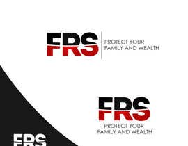 #27 untuk Design a Logo for Financial Services oleh RihabFarhat