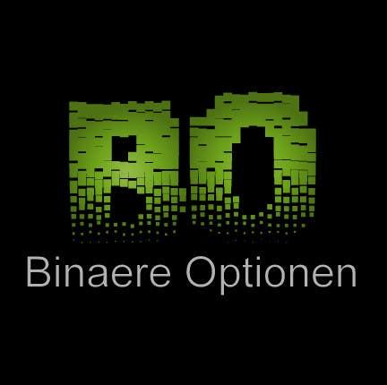 Konkurrenceindlæg #                                        7                                      for                                         Design eines Logos für Binaereoptionen.cc
