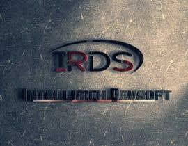 Nro 20 kilpailuun Design a Logo for My company käyttäjältä infosouhayl