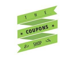 #8 for Design a Logo for - MyCouponShop.com af adamnis