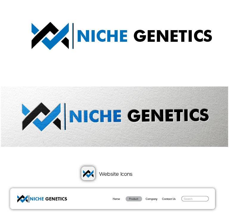 Proposition n°                                        43                                      du concours                                         Design a Logo for a website