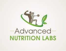 #338 for Design a LOGO for a nutritional supplements brand by prasadwcmc