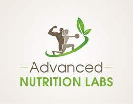 #339 for Design a LOGO for a nutritional supplements brand by prasadwcmc