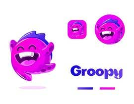 Nro 144 kilpailuun Logo & Icon Design for Creator Website käyttäjältä Engineershahed