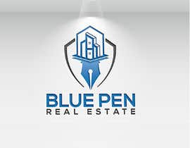 #290 for BLUE PEN REAL ESTATE by aminulhaqueriaz