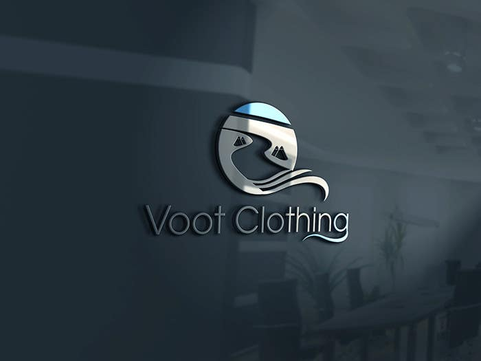 Konkurrenceindlæg #215 for Design a Logo for professional waterproof sea clothing.
