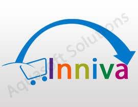 Nro 45 kilpailuun Design a Logo for my Company käyttäjältä sakshibali095