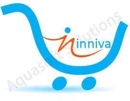 #46 untuk Design a Logo for my Company oleh sakshibali095