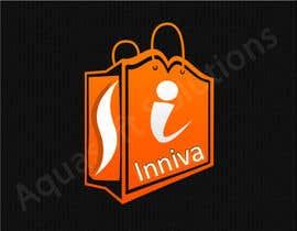 Nro 49 kilpailuun Design a Logo for my Company käyttäjältä sakshibali095