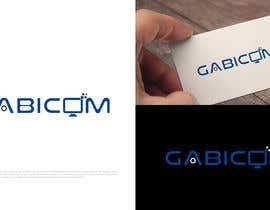 #133 untuk Build me a business logo oleh sokina82