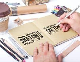 #30 untuk Create graphic designs oleh mondalrume0