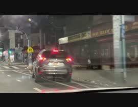 #8 para Edit video ------- Half Life 2 ---- youtube ------ 1min - 10 min por ibharatsolanki