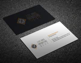 #3 untuk Business Card & Renders for A Cut Above Constructions oleh jewel2ahmed